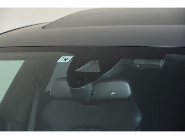 「アウディ」「RS7スポーツバック パフォーマンス」「セダン」「兵庫県」の中古車70