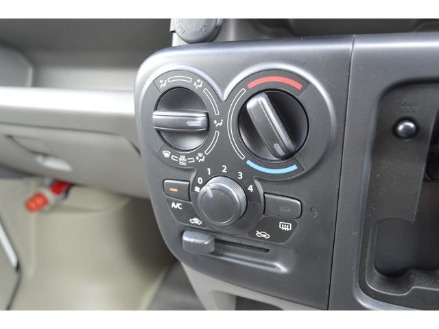 スズキ エブリイ PC ハイルーフ ワンオーナー 新車メーカー保証