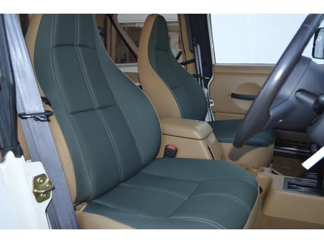 ★フロントシートのコンディションはもちろん良好です。輸入車ならではの上質なすわり心地と質感を是非お楽しみください。