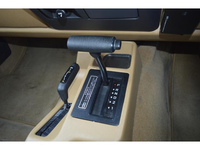 ★お車の下取りもお任せ下さい!国産、外車、年式、走行距離問わず、どんなお車でも下取りさせて頂きます。皆様のご相談お待ちしております!