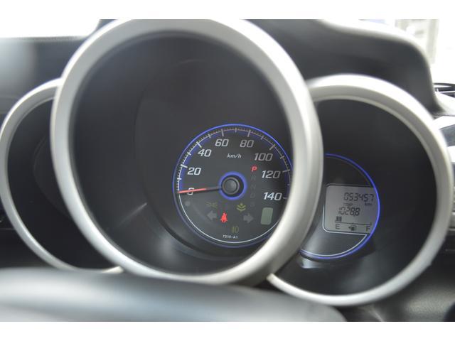 走行距離53457キロです。走行管理システムチェック済みです。ご安心ください。