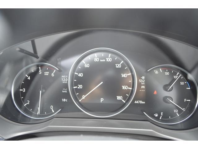 走行距離4478キロです。R5年6月までもしくは走行10万キロまで新車メーカー保証が受けれます。