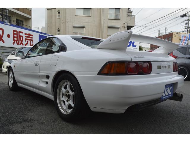 Gリミテッド 最終モデル5型 車高調 柿本マフラー(8枚目)