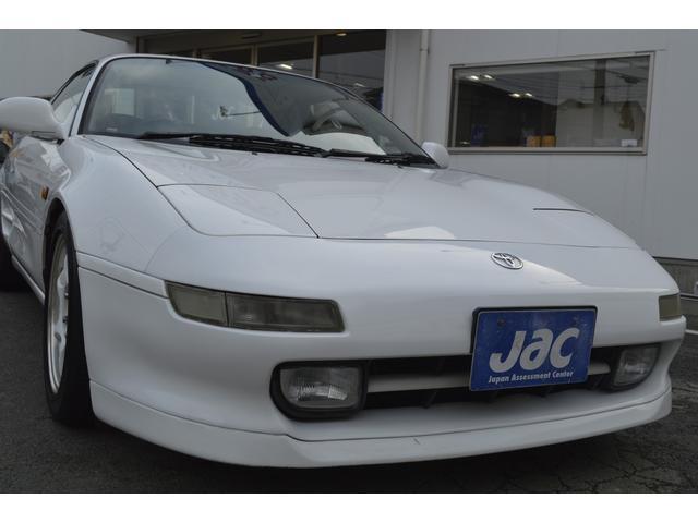 Gリミテッド 最終モデル5型 車高調 柿本マフラー(9枚目)