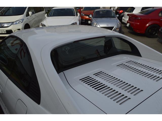 Gリミテッド 最終モデル5型 車高調 柿本マフラー(13枚目)