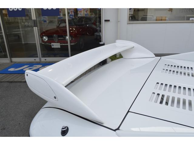 Gリミテッド 最終モデル5型 車高調 柿本マフラー(14枚目)