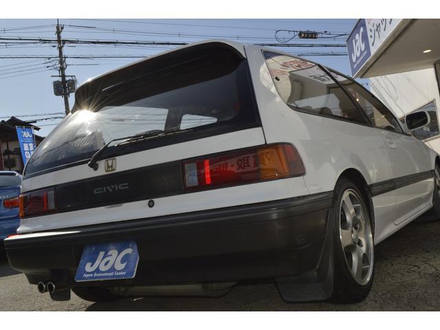 「ホンダ」「シビック」「コンパクトカー」「大阪府」の中古車11