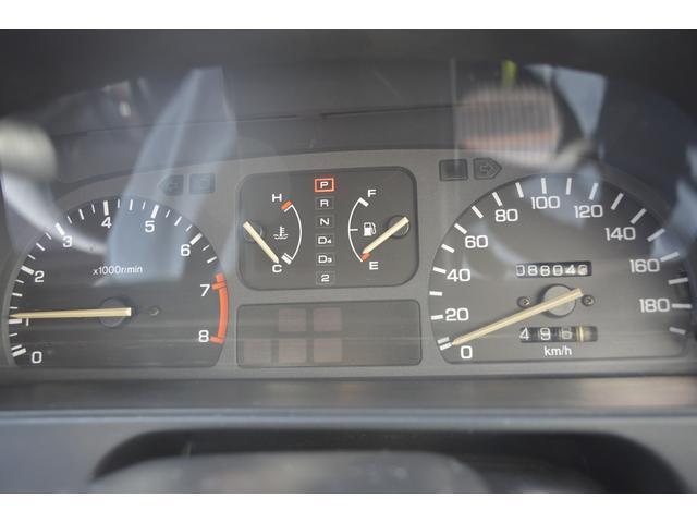 「ホンダ」「シビック」「コンパクトカー」「大阪府」の中古車22