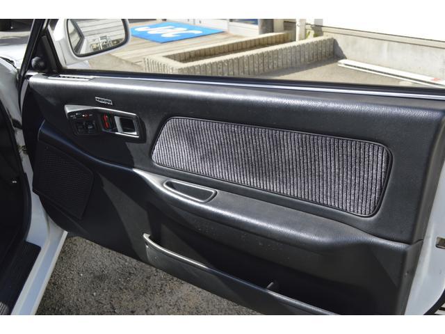 「ホンダ」「シビック」「コンパクトカー」「大阪府」の中古車24