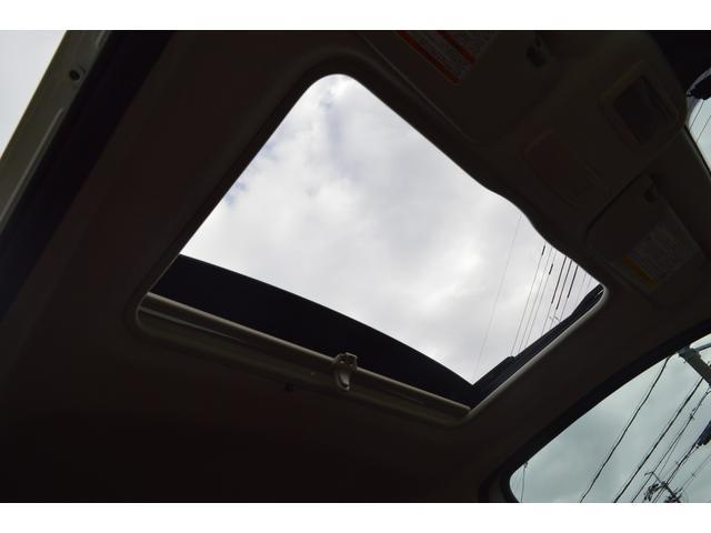 「フィアット」「フィアット 500」「コンパクトカー」「大阪府」の中古車24