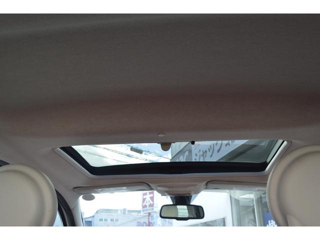 「フィアット」「フィアット 500」「コンパクトカー」「大阪府」の中古車27