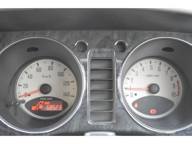 ミニライトスペシャルターボ 5速マニュアル 車高調 マフラー(21枚目)