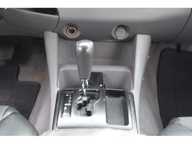 「その他」「タコマ」「SUV・クロカン」「京都府」の中古車28