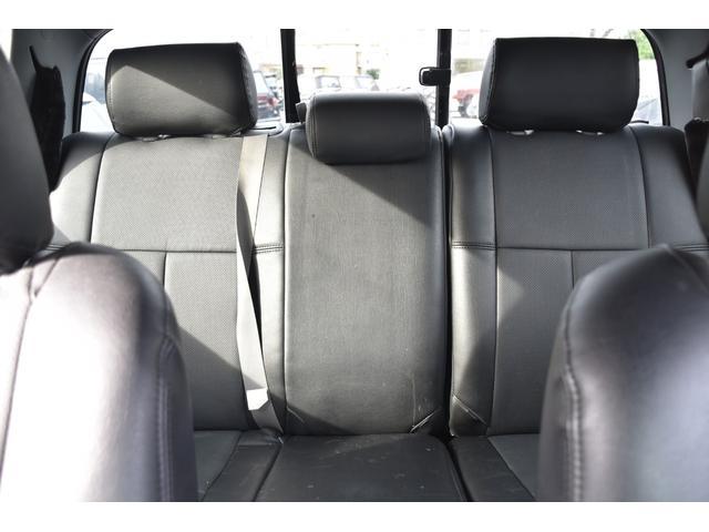 「その他」「タコマ」「SUV・クロカン」「京都府」の中古車33