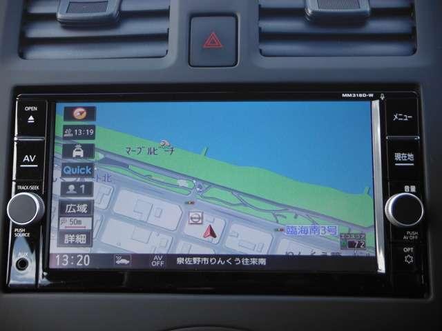 「日産」「マーチ」「コンパクトカー」「大阪府」の中古車4