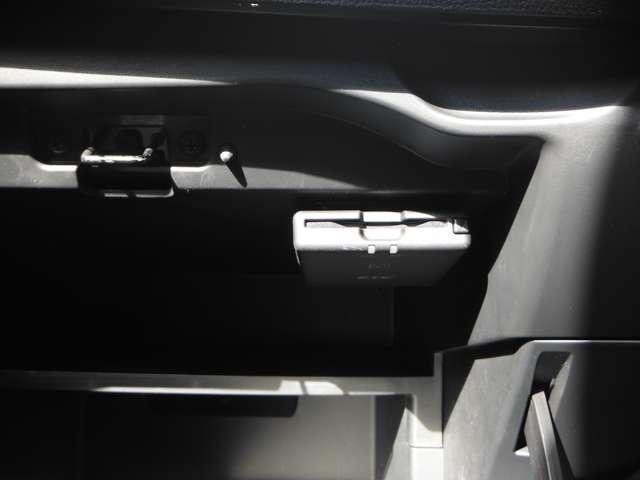e-パワー X 1.2 e-POWER X アラウンドビューモニター/LEDライト(12枚目)