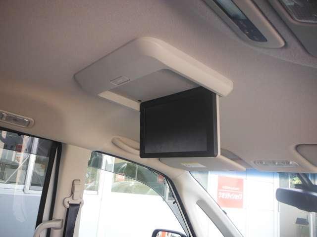 ハイウェイスター S-HYBRID アドバンスドセーフティ 後席モニター両側電動ドア 全方位 1オナ ETC LED クルーズコントロール メモリーナビ 衝突被害軽減(4枚目)