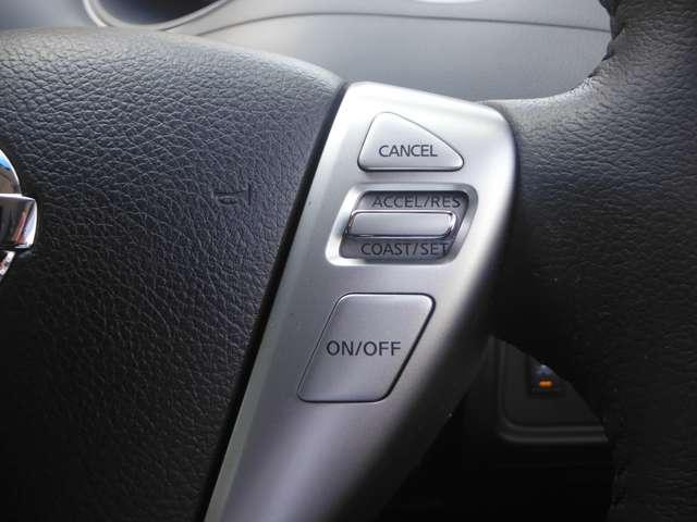 ハイウェイスター S-HYBRID アドバンスドセーフティ 後席モニター両側電動ドア 全方位 1オナ ETC LED クルーズコントロール メモリーナビ 衝突被害軽減(8枚目)