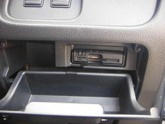 ハイウェイスター S-HYBRID アドバンスドセーフティ 後席モニター両側電動ドア 全方位 1オナ ETC LED クルーズコントロール メモリーナビ 衝突被害軽減(10枚目)