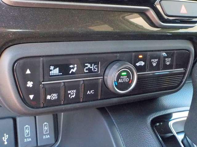 カスタム 660 G L ターボ ホンダセンシング フルセグTV搭載ナビゲーション キーフリー ワンオーナ LEDヘッド バックカメ クルコン ETC スマートキー アルミ  ABS CD 両側自動D 衝突回避軽減 エアバック(3枚目)