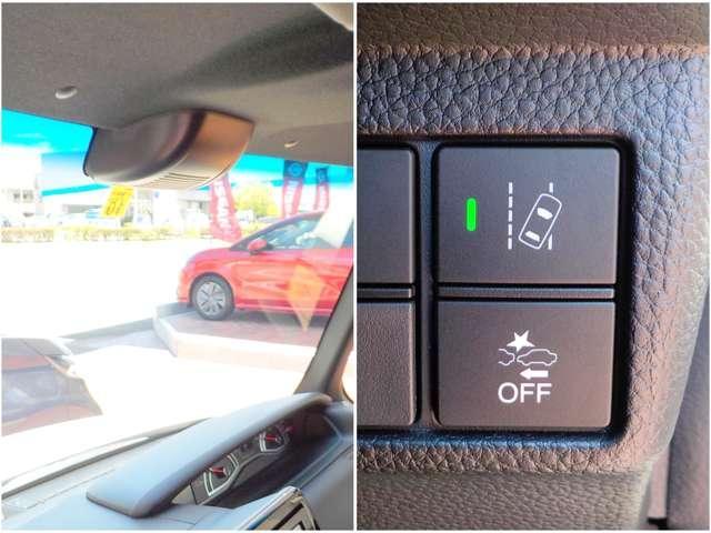 カスタム 660 G L ターボ ホンダセンシング フルセグTV搭載ナビゲーション キーフリー ワンオーナ LEDヘッド バックカメ クルコン ETC スマートキー アルミ  ABS CD 両側自動D 衝突回避軽減 エアバック(8枚目)