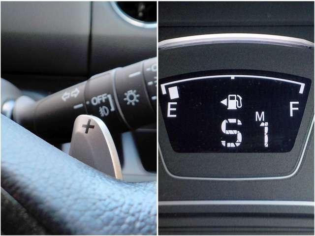 カスタム 660 G L ターボ ホンダセンシング フルセグTV搭載ナビゲーション キーフリー ワンオーナ LEDヘッド バックカメ クルコン ETC スマートキー アルミ  ABS CD 両側自動D 衝突回避軽減 エアバック(11枚目)