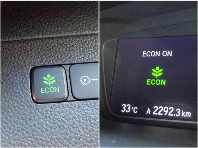 カスタム 660 G L ターボ ホンダセンシング フルセグTV搭載ナビゲーション キーフリー ワンオーナ LEDヘッド バックカメ クルコン ETC スマートキー アルミ  ABS CD 両側自動D 衝突回避軽減 エアバック(12枚目)
