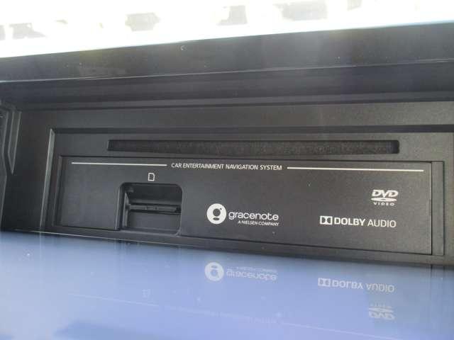 660 ハイウェイスターGターボ プロパイロットエディション アラウンドビューモニター ナビTV LEDライト ETC メモリーナビ インテリキー 全周囲 衝突被害軽減ブレーキ付 ワンオーナ AW(7枚目)
