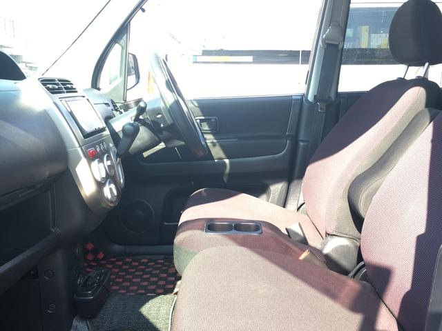 三菱 トッポ M ナビ Wエアバッグ CD 基本装備