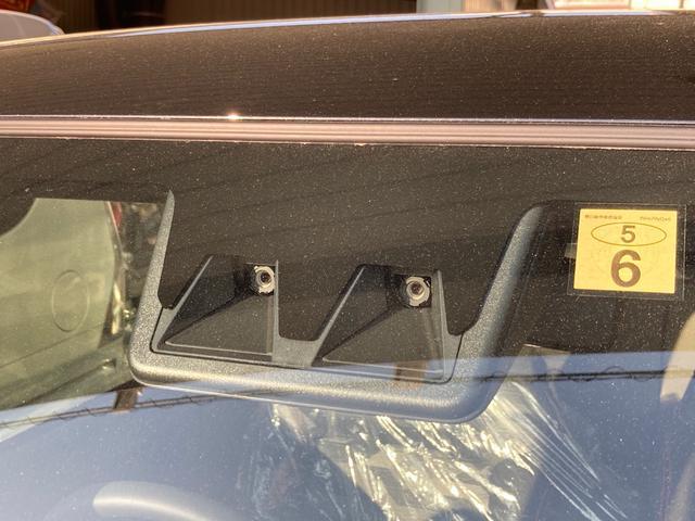 Gターボ 4WD サンルーフ LED 衝突被害軽減システム CVT ターボ AC 修復歴無 バックカメラ AW 4名乗り(15枚目)
