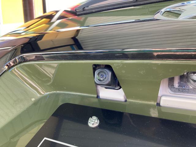 Gターボ 4WD サンルーフ LED 衝突被害軽減システム CVT ターボ AC 修復歴無 バックカメラ AW 4名乗り(18枚目)