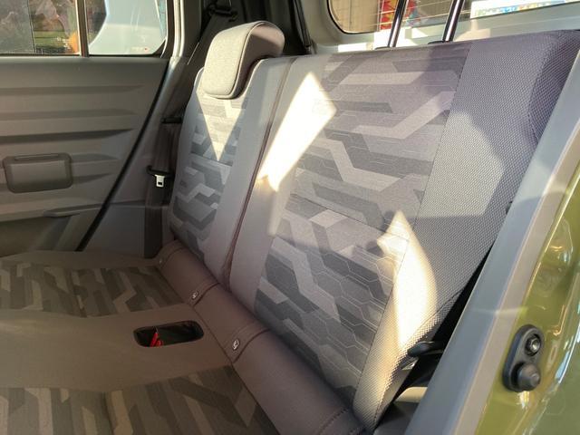 Gターボ 4WD サンルーフ LED 衝突被害軽減システム CVT ターボ AC 修復歴無 バックカメラ AW 4名乗り(25枚目)