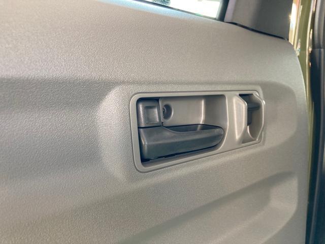 Gターボ 4WD サンルーフ LED 衝突被害軽減システム CVT ターボ AC 修復歴無 バックカメラ AW 4名乗り(31枚目)