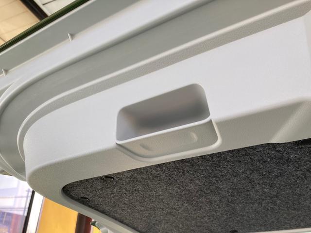 Gターボ 4WD サンルーフ LED 衝突被害軽減システム CVT ターボ AC 修復歴無 バックカメラ AW 4名乗り(32枚目)