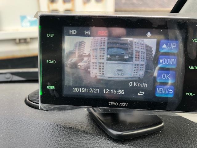 「マツダ」「フレアワゴンカスタムスタイル」「コンパクトカー」「大阪府」の中古車9