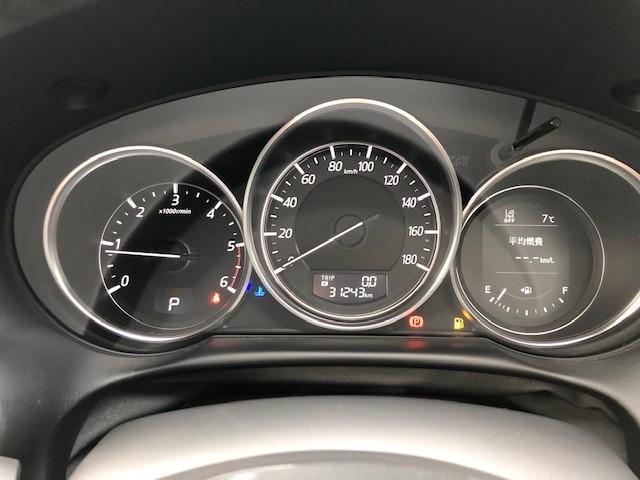 「マツダ」「CX-5」「SUV・クロカン」「大阪府」の中古車5