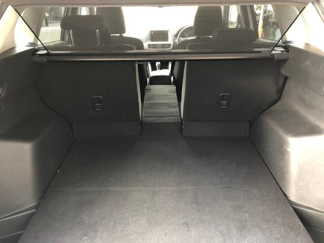 「マツダ」「CX-5」「SUV・クロカン」「大阪府」の中古車16