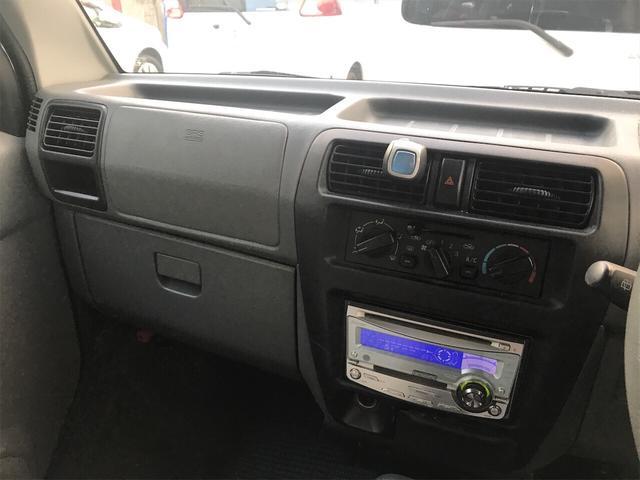 「三菱」「タウンボックス」「コンパクトカー」「奈良県」の中古車13