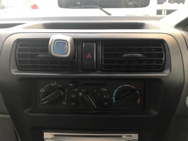 「三菱」「タウンボックス」「コンパクトカー」「奈良県」の中古車14