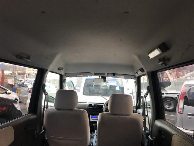 「三菱」「タウンボックス」「コンパクトカー」「奈良県」の中古車31