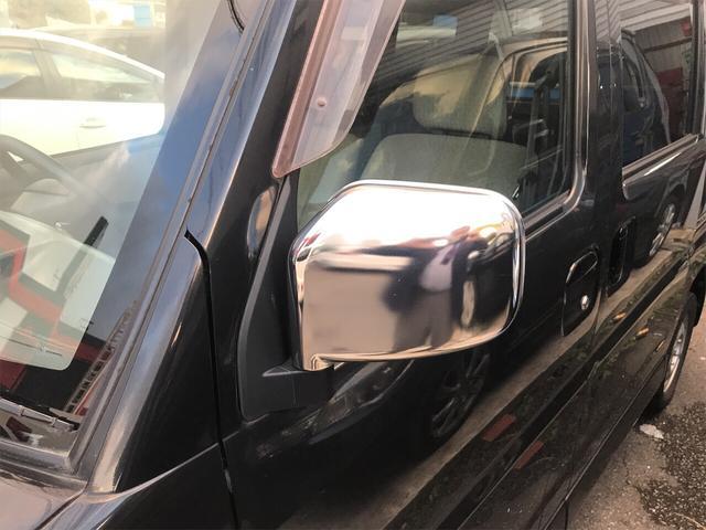 「三菱」「タウンボックス」「コンパクトカー」「奈良県」の中古車40
