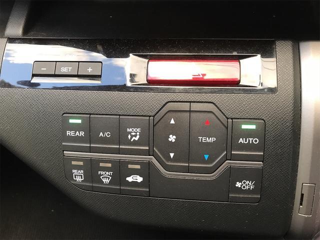 「ホンダ」「ステップワゴンスパーダ」「ミニバン・ワンボックス」「奈良県」の中古車15