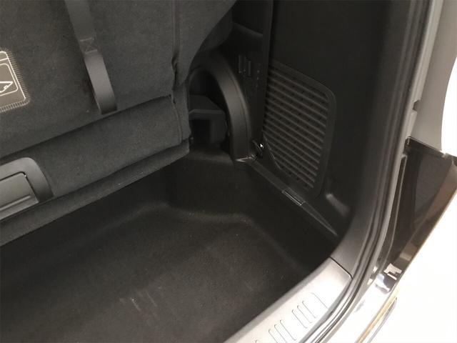 「ホンダ」「ステップワゴンスパーダ」「ミニバン・ワンボックス」「奈良県」の中古車27