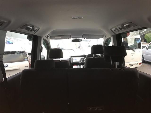 「ホンダ」「ステップワゴンスパーダ」「ミニバン・ワンボックス」「奈良県」の中古車29