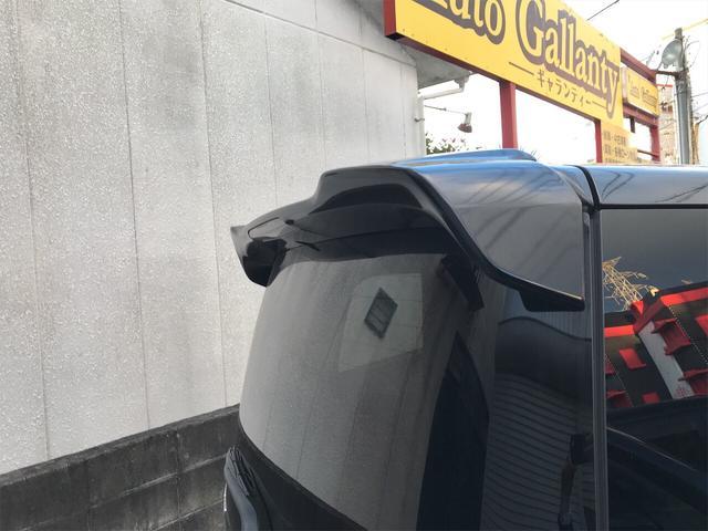 「ホンダ」「ステップワゴンスパーダ」「ミニバン・ワンボックス」「奈良県」の中古車41