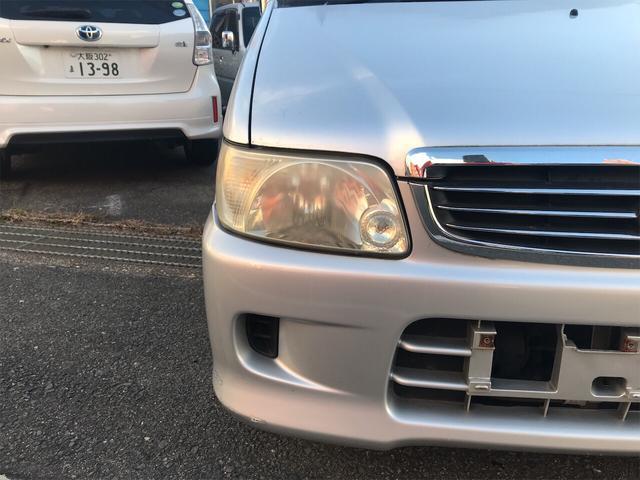 「ダイハツ」「ムーヴ」「コンパクトカー」「奈良県」の中古車42