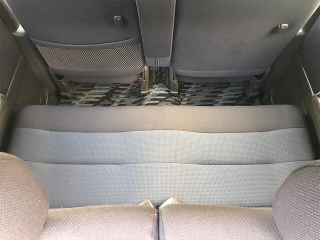 「ダイハツ」「ムーヴ」「コンパクトカー」「奈良県」の中古車34