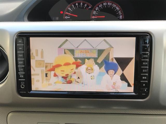 「トヨタ」「ポルテ」「ミニバン・ワンボックス」「奈良県」の中古車15