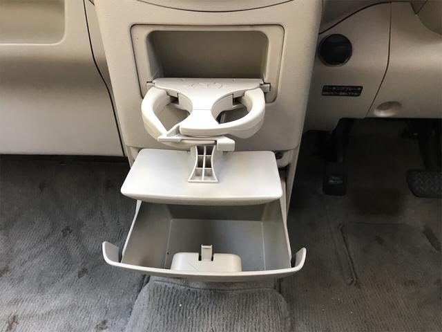 「トヨタ」「ポルテ」「ミニバン・ワンボックス」「奈良県」の中古車18