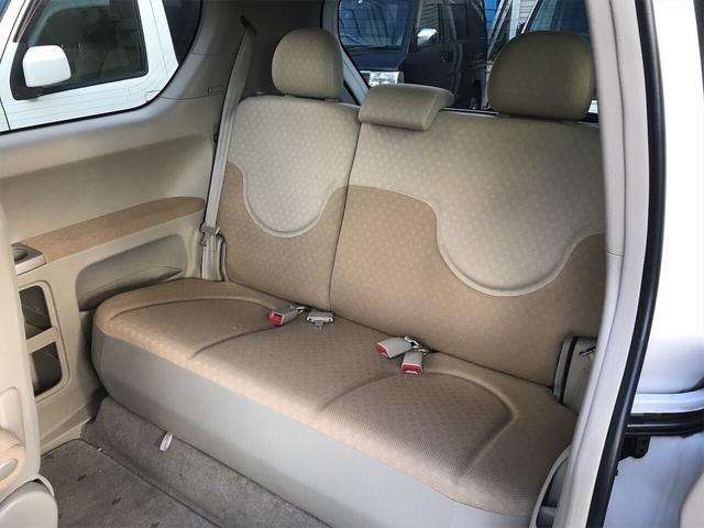 「トヨタ」「ポルテ」「ミニバン・ワンボックス」「奈良県」の中古車25